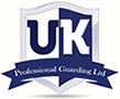 UK Professional Guarding Limited